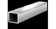 Труба квадратная ГОСТ 8639-82