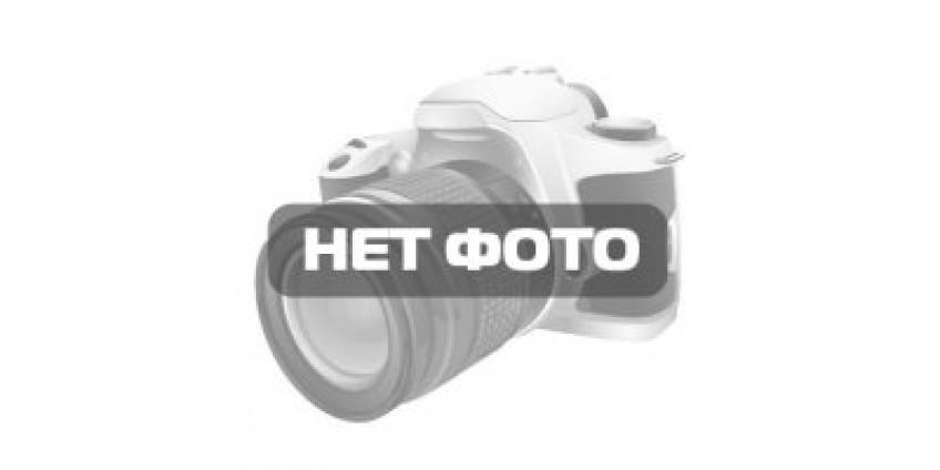 ГОСТ 8734-75 труба бесшовная холоднодеформированная