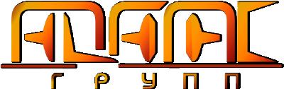 Адамас-Групп